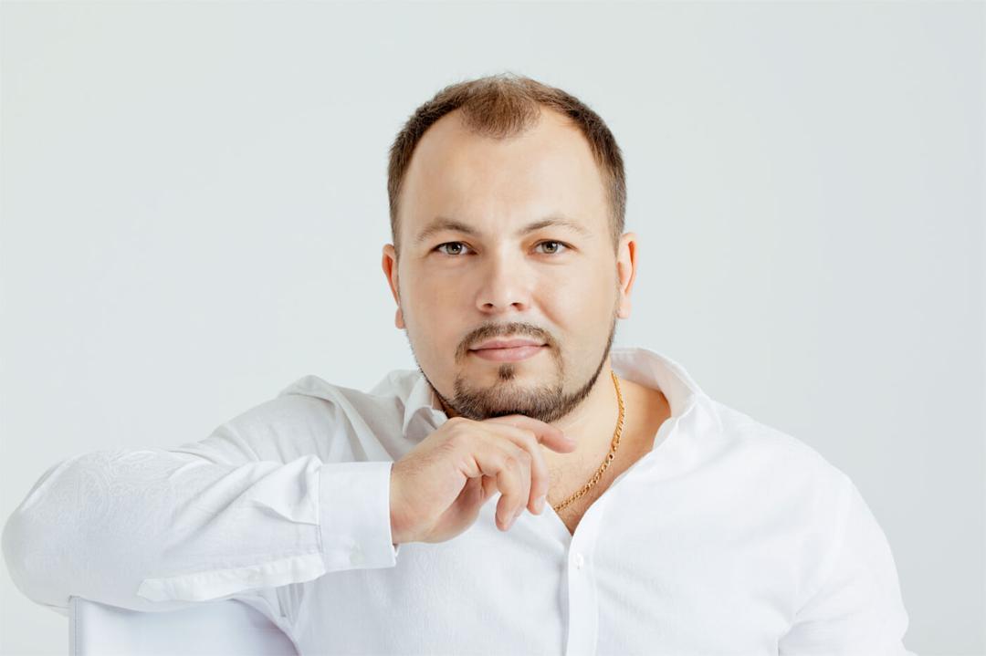 Сумишевский на уссурийском пивзаводе фото