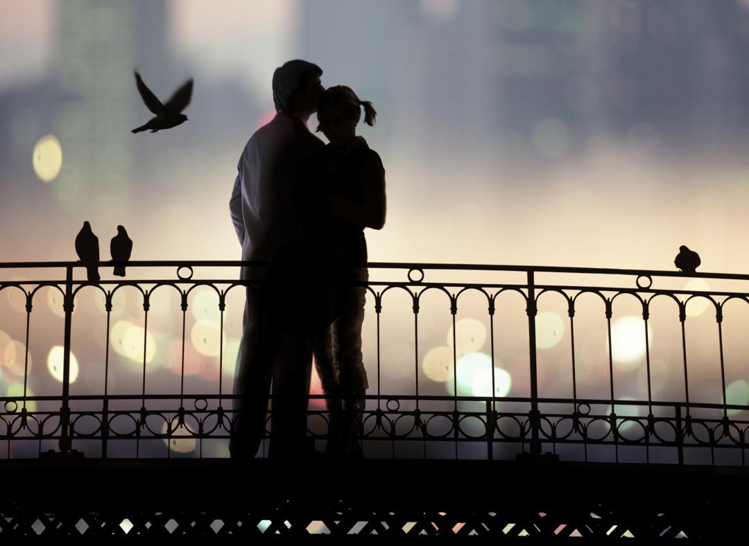 Картинки про любовь прости